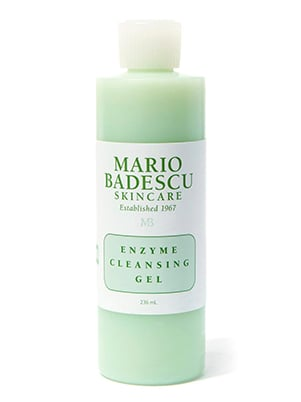 Mario Badescu Enzyme Cleansing Gel Product Shot Beauty Wise Up
