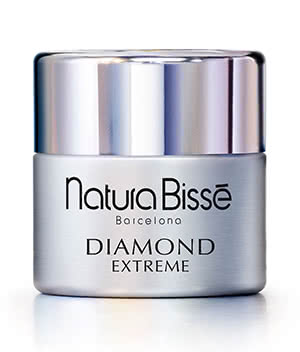 Natura Bisse Diamond Extreme Review Product Shot Beauty Wise Up