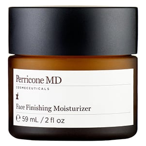 Perricone MD Face Finishing Moisturizer Review Product Shot Beauty Wise Up