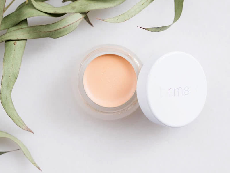 RMS Beauty Un Cover Up Natural Concealer Beauty Wise Up
