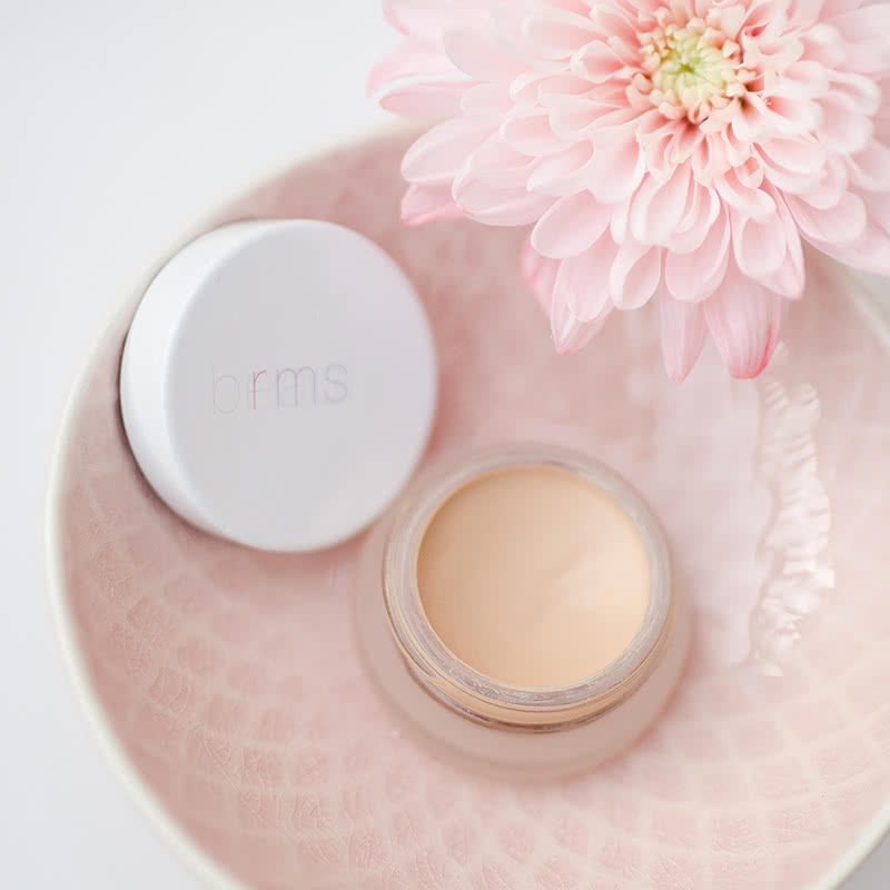 RMS Beauty Un Cover Up Review Makeup Beauty Wise Up
