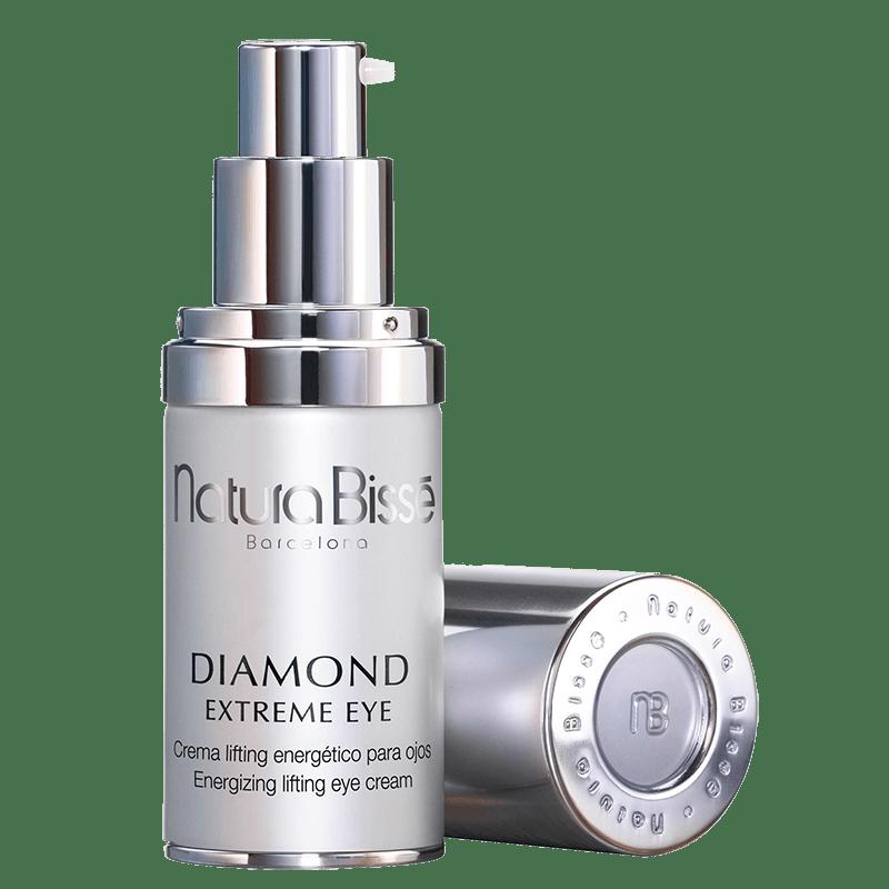 Natura Bisse Diamond Extreme Eye
