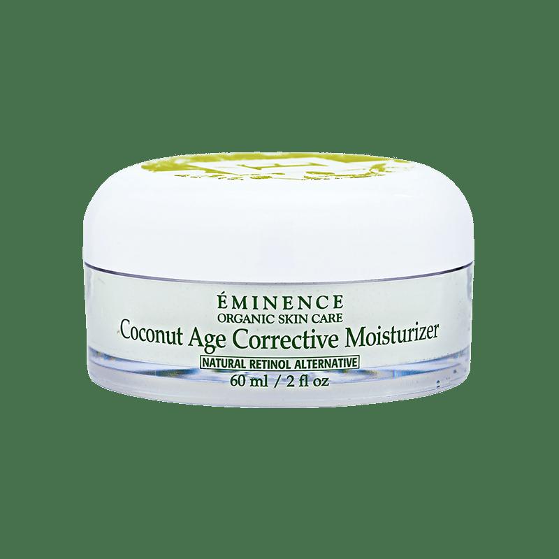 Eminence Coconut Age Corrective Moisturizer