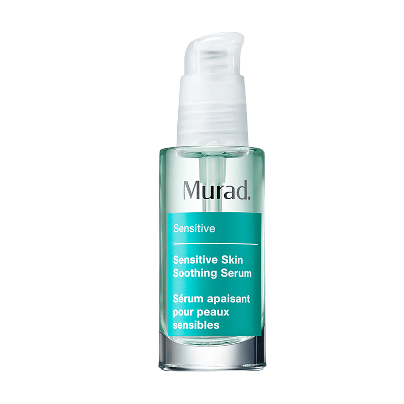 Murad Skin Soothing Serum