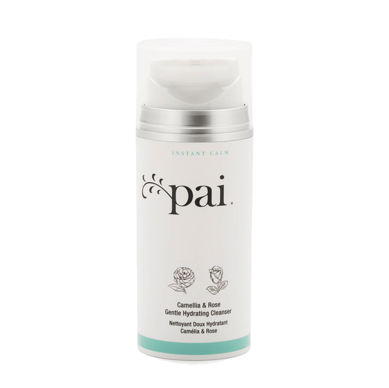 Pai Camellia Rose Gentle Hydrating Cleanser